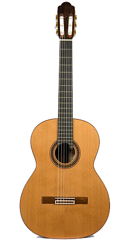 Classical Guitar 2000Daily-front.jpg