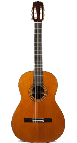 Classical Guitar 2002Carrillo-front.jpg