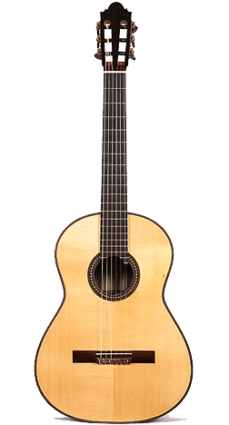 Classical Guitar 2007Fredholm-front.jpg