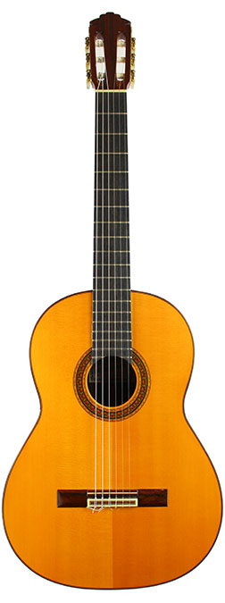 Classical Guitar Barbero-hijo-1971-small-front.jpg