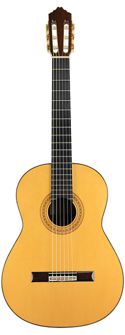 Classical Guitar Blackshear-1997-small-front.jpg