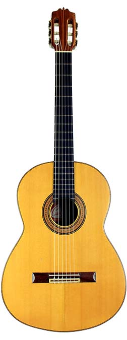 Classical Guitar Camacho-1962-small-front.jpg