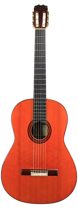 Classical Guitar Conde-1984-small-front.jpg