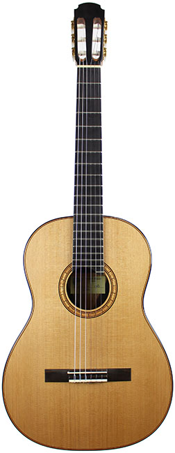 Classical Guitar Giussani-2008-small-front2.jpg