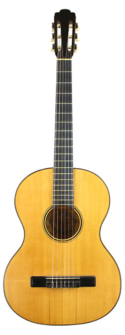 Classical Guitar Hauser-1916-small-front1.jpg