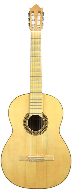 Classical Guitar Holbrook-2014-small-front1.jpg