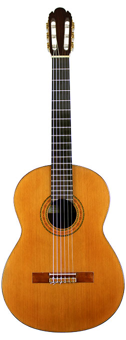 Classical Guitar Howell-2002-small-front.jpg