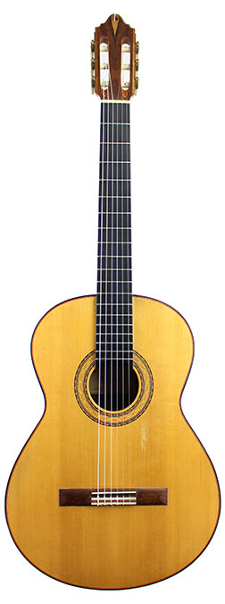 Classical Guitar Jacobson-1987-small-front.jpg