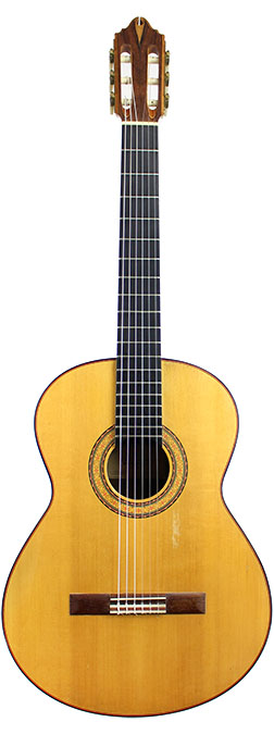 Classical Guitar Jacobson-1987-small-front2.jpg