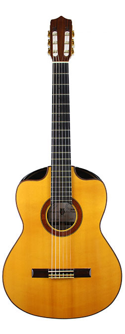Classical Guitar LoPrinzi-1998-small-front1.jpg