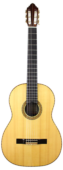 Classical Guitar Lucas-2006-small-front.jpg