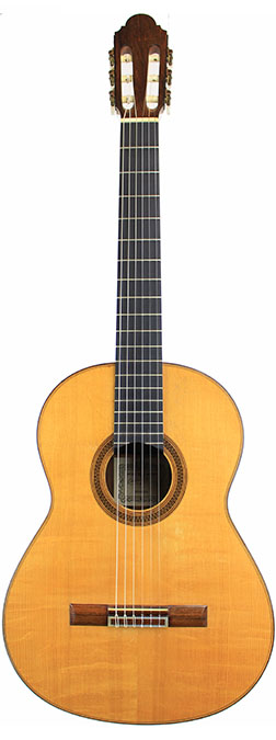 Classical Guitar Marin-Montero-1993-small-front2.jpg