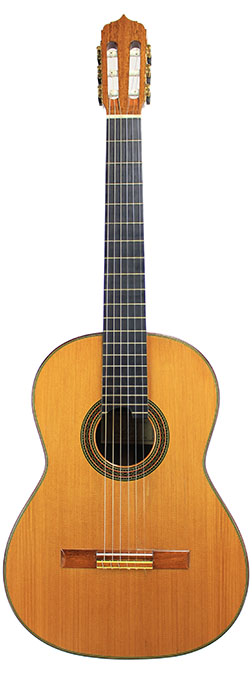 Classical Guitar Marrero-2002-small-front1.jpg