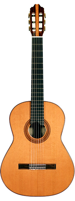 Classical Guitar Marvi-Andres-2013-small-front.jpg