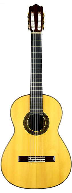 Classical Guitar Morales-2002-small-front.jpg
