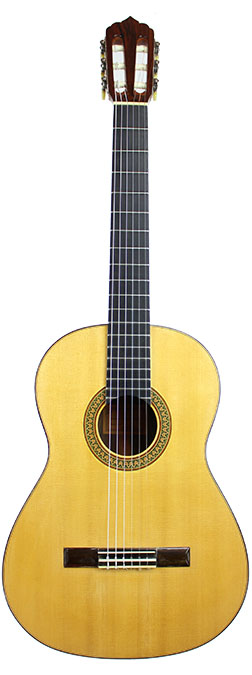 Classical Guitar Murray-1977-small-front.jpg