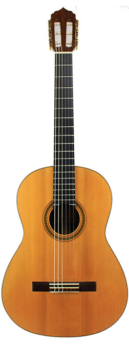 Classical Guitar Murray-1986-Spr-small-front.jpg