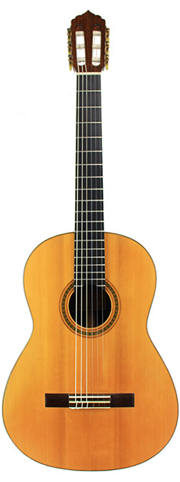 Classical Guitar Murray-1986-Spr-small-front1.jpg