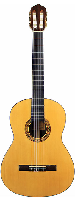 Classical Guitar Murray-1996-small-front.jpg