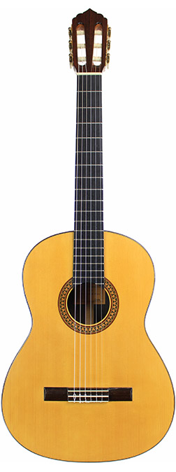 Classical Guitar Murray-1996-small-front1.jpg