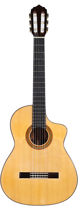 Classical Guitar Murray-Anthony-1996-small-front.jpg