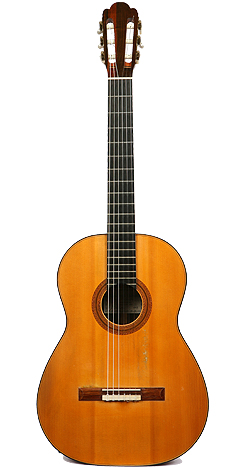 Classical Guitar Oldiges 99