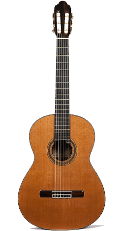 Classical Guitar PacoSMarin-front.jpg