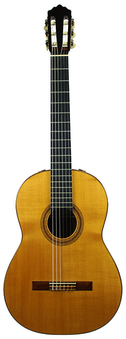 Classical Guitar Ruck-1992-small-front-conv1.jpg