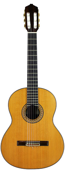Classical Guitar Sanchis-Vicente-1999-small-front.jpg