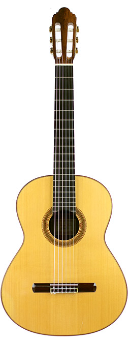 Classical Guitar Santiago-Marin-1998-small-front.jpg