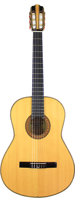 Classical Guitar Shabani-2007-small-front.jpg