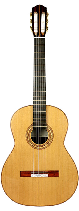 Classical Guitar Whisler-2020-small-front.jpg