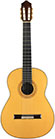Guitar Blackshear-1997-small-front.jpg