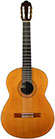 Guitar Howell-2002-small-front.jpg