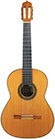 Guitar Marrero-2002-small-front1.jpg