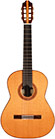 Guitar Marvi-Andres-2013-small-front.jpg