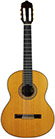 Guitar Sanchis-Vicente-1999-small-front.jpg
