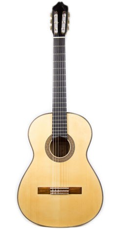 Flamenco Guitar 2015 Correa blanca front fixed.jpg