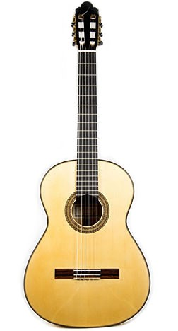 Flamenco Guitar 2015 Plazuelo better front.jpg