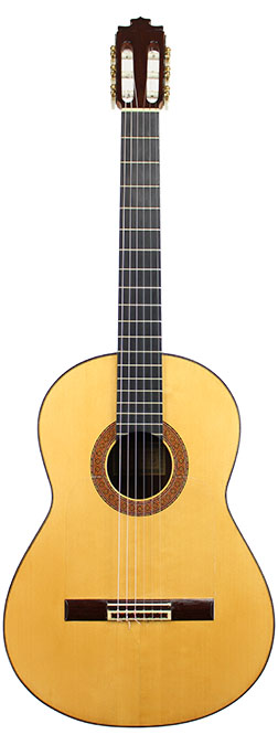 Flamenco Guitar Barba-1979-small-front.jpg