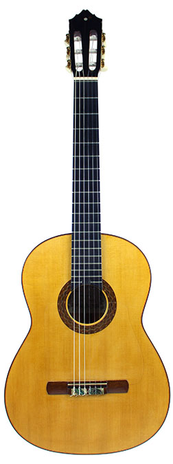 Flamenco Guitar Bellido-2013-small-front7.jpg