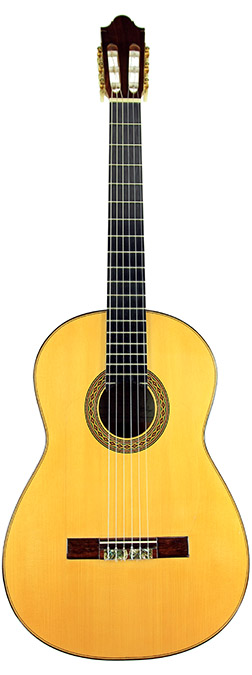 Flamenco Guitar Bellido-Jesús-2011-small-front.jpg