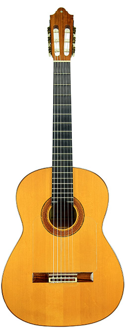 Flamenco Guitar Bellido-Manuel-1991-Spr-small-front.jpg