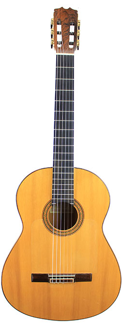 Flamenco Guitar Conde-1968-small-front.jpg