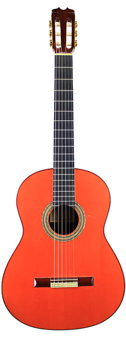 Flamenco Guitar Conde-1997-small-front.jpg