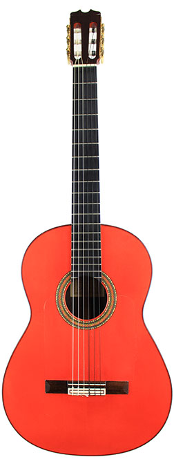 Flamenco Guitar Conde-Negra-1996-small-front.jpg