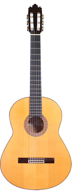 Flamenco Guitar Dominguez-Andres-2000-Classical-small-front.jpg