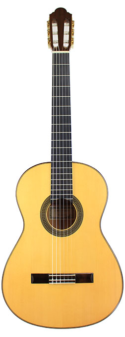 Flamenco Guitar Plazuelo-2000-small-front.jpg