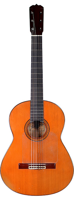 Flamenco Guitar Ramirez-Jose-1966-Flamenco-small-front1.jpg