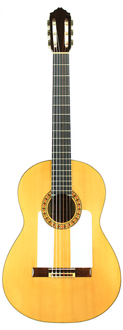 Flamenco Guitar Reyes-1965-small-front.jpg